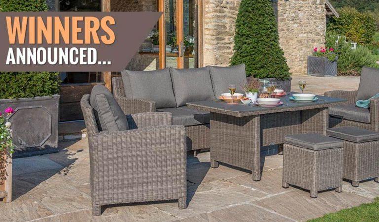 News Garden Furniture Bbq S Events Amp More Kettler
