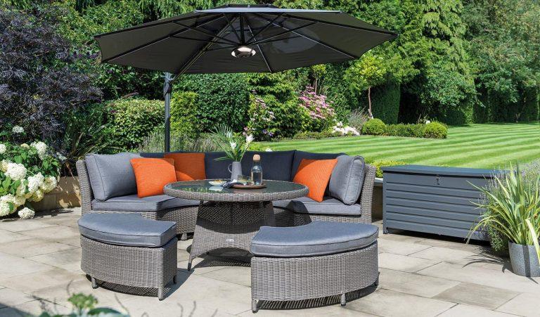 Garden Furniture Ers Guide Indoors, Durable Outdoor Furniture