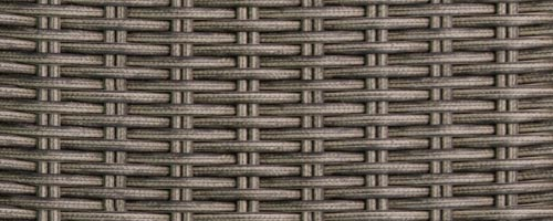 Kettler Rattan Wicker Swatch