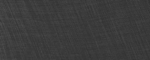 Anthracite coloured textilene swatch