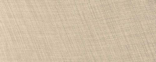 Hessian coloured textilene swatch