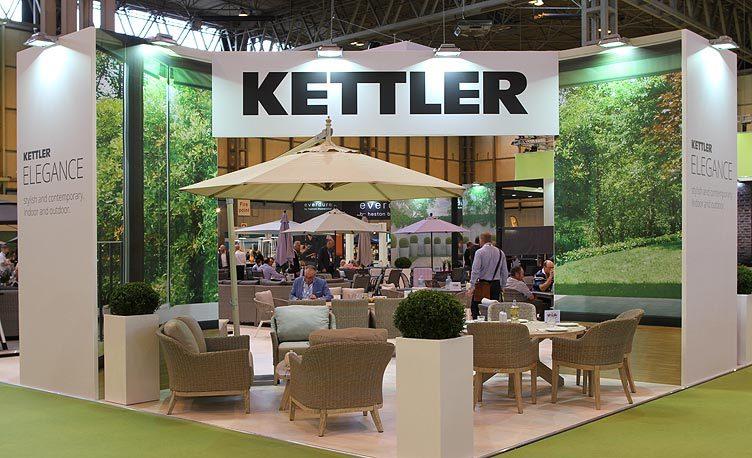 Garden Furniture Trade Shows Uk Garden Ftempo