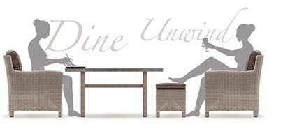 dine-unwind-2