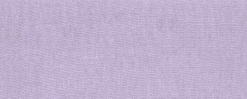 Wisteria coloured fabric swatch