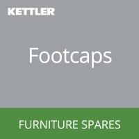 Footcaps
