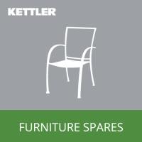 Garden Furniture Spares