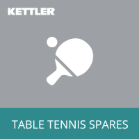 Table Tennis Spares