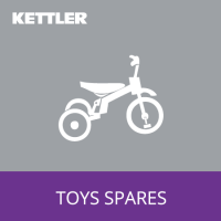 Toys Spares