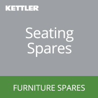 Seating Spares