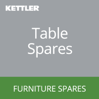 Table Spares