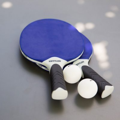 Etonnant Table Tennis Tables Archives   Kettler Official Site