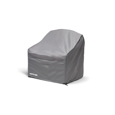 09925687-PC-Protective Cover Cora Rope Lounge Armchair