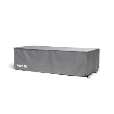 0993106-PC Protective Cover Elba Lounger