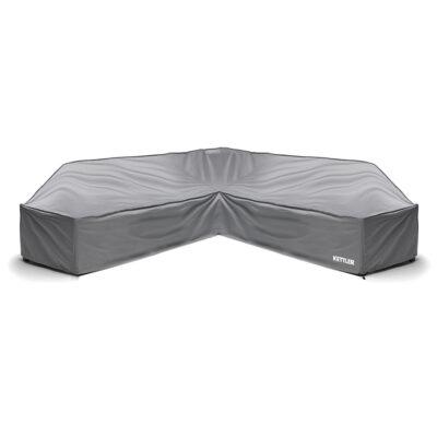 0993390-PC-Protective Cover Palma Low Lounge Corner Sofa