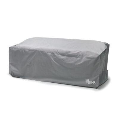 RHS-Harlow-Carr-3-Seat-Sofa-Studio-Cover