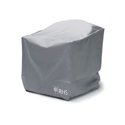 RHS-Harlow-Carr-Armchair-Studio-Cover
